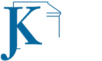 https://johkraaijeveld.nl/wp-content/uploads/2019/02/Logo_JK_website_footer_klein.png